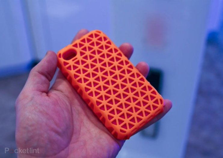 Philips ArmaDuo iPhone case double downs on protection