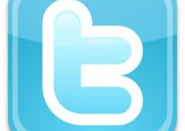 OFT targets Twitter brand champions