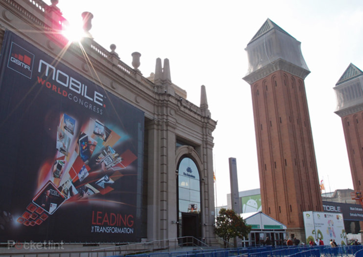 MWC: All the phones, all our thoughts