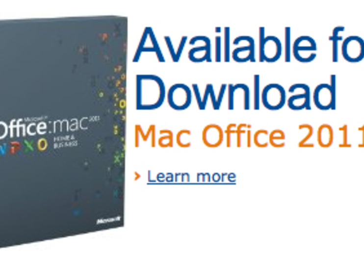 Amazon Mac Download Store open for business
