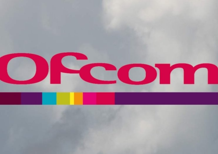 Ofcom details White Space plans for FM band