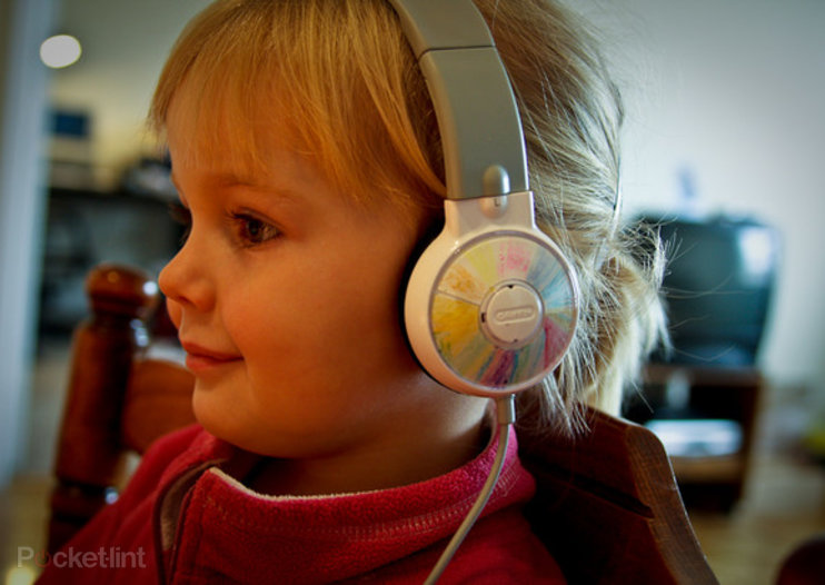 Best gadgets for kids