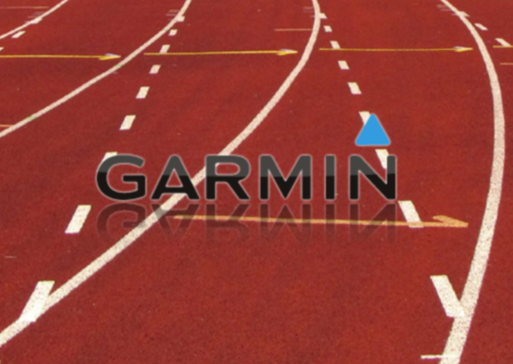 Garmin challenges Nike+ with new iPhone / Android fitness app