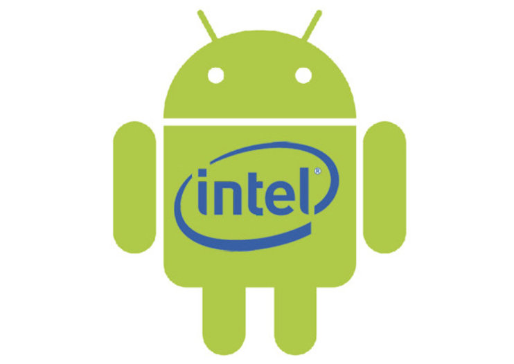 Intel strikes deal with Motorola for future devices