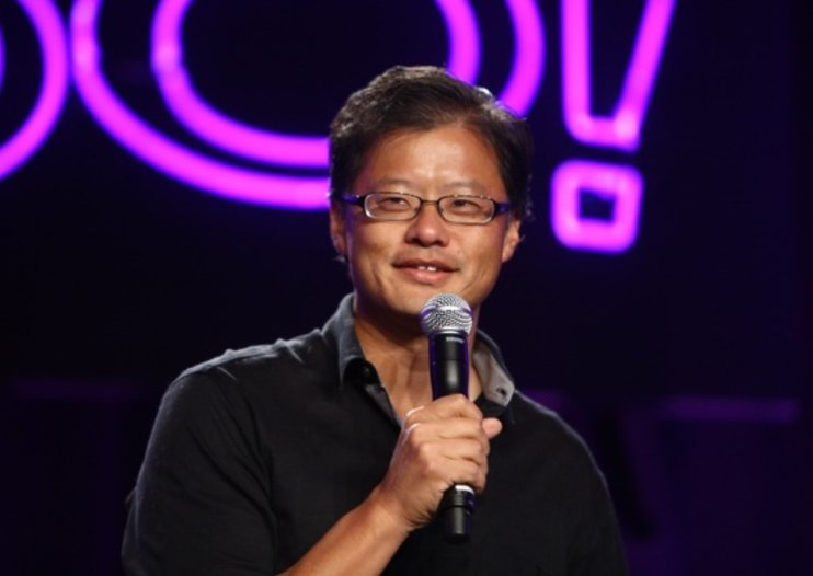 Jerry Yang resigns from Yahoo: A positive move for the Internet giant?