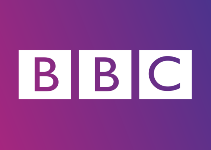 BBC to launch iTunes rival