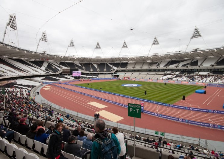 London 2012 Olympics tickets: how to buy them online - it's not too late