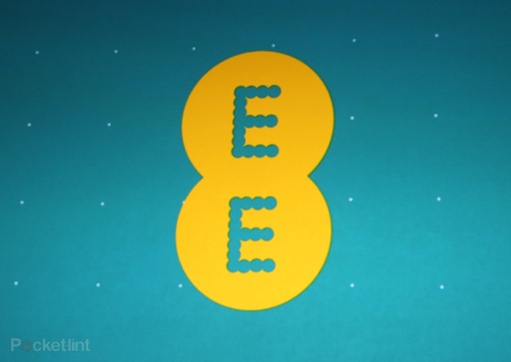 EE 4G UK: Devices, speeds, availability, coverage, prices
