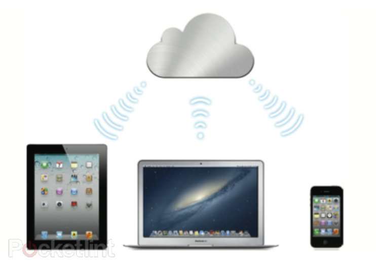 Apple iCloud storage to be downgraded to 5GB from 30 September