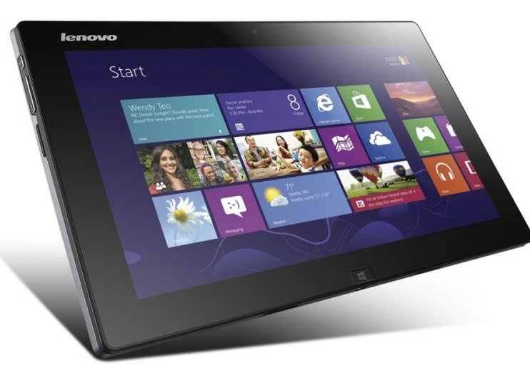 New Lenovo Windows 8 Yoga, Lynx and Twist tablets want to twist, flip, fold and turn to win your heart