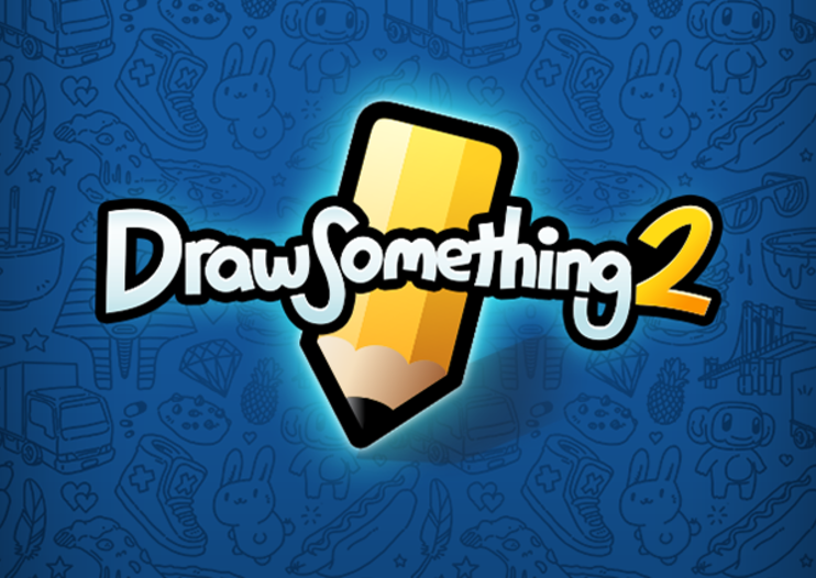 Draw Something 2 confirmed, stack of new features coming and new social ways to connect