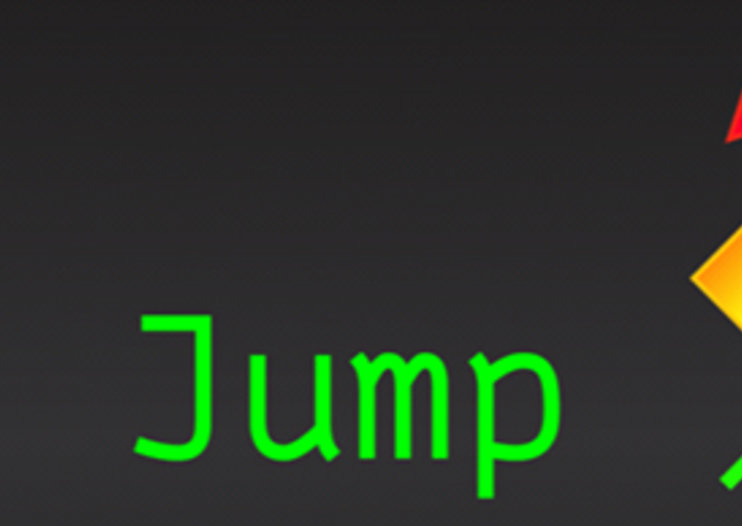 App of the day: G.o. Jump review (iPhone)