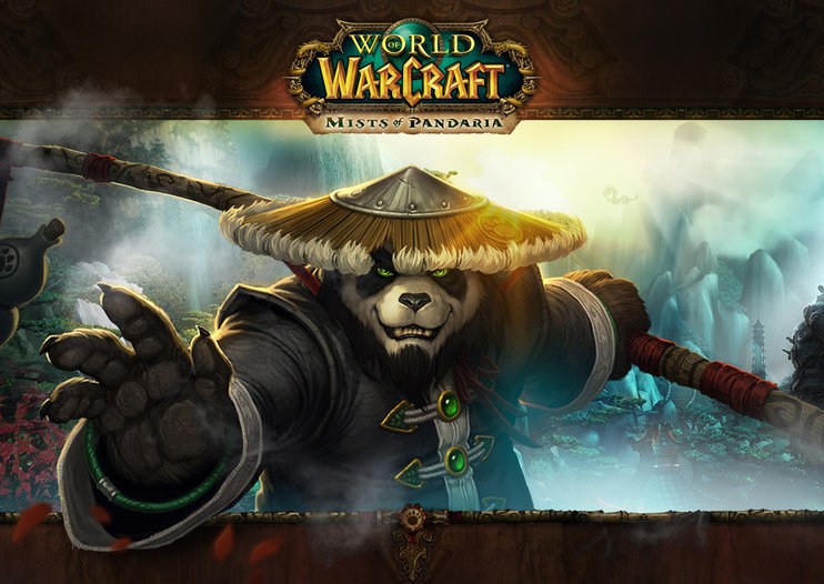 World of Warcraft lost 1.3 million subscribers in three months