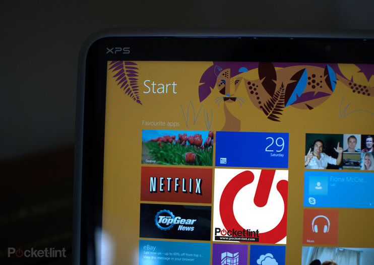 Pocket-lint Podcast #134 - Windows 8.1 Preview hands-on, BlackBerry and Amazon AutoRip