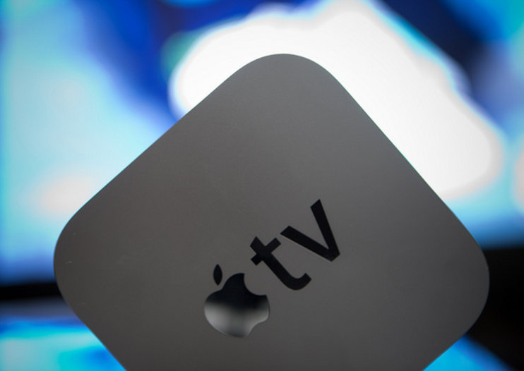 Apple reportedly talking directly with HBO, ESPN and others for iTV service