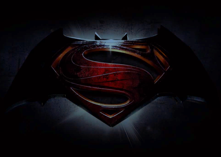 Man of Steel 2 trailer:  What the film could look like starring Ben Affleck and Bryan Cranston