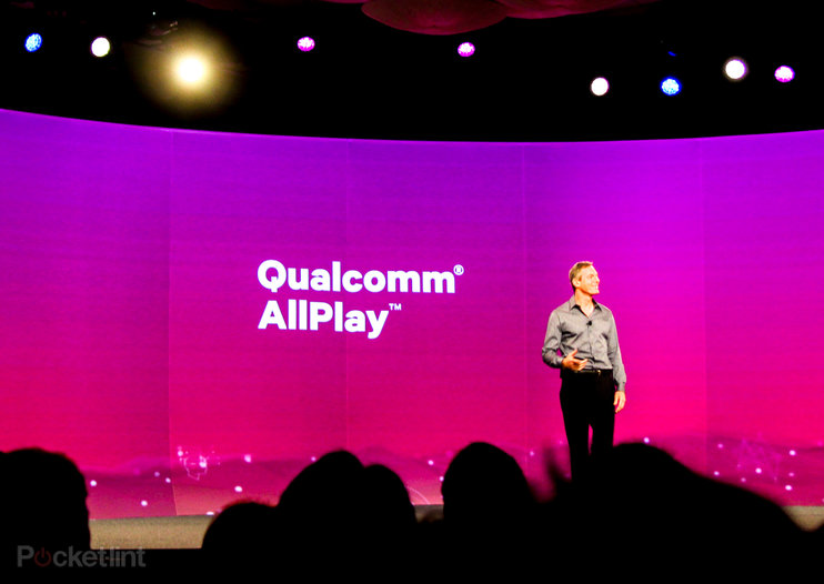Qualcomm AllPlay: Another Sonos challenger enters the game
