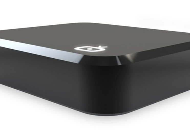 Simple.TV redesigns DVR and updates to Version 2.0, plans European expansion