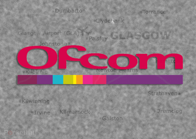 Ofcom: Microsoft, Google, BT and others to trial white space technology in UK