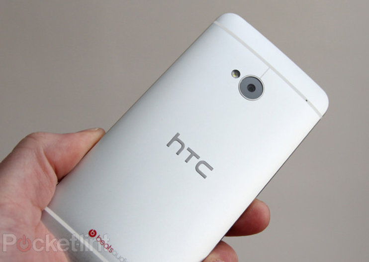 AT&T HTC One updated with Android 4.3, as it rolls out worldwide