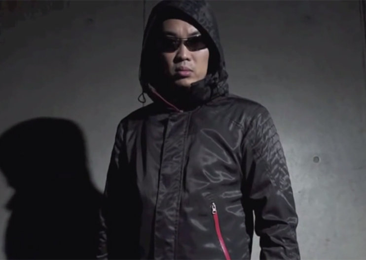 The Shield Tech Jacket is good, its Kickstarter crowd funding video is better