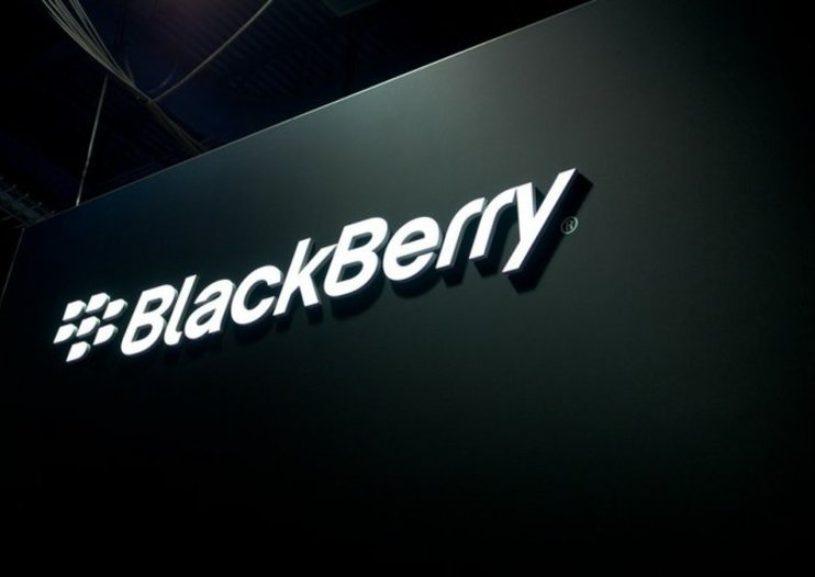 Cerberus, Blackberry founders and Qualcomm consider joint Blackberry bid, as Fairfax struggles to fund bid