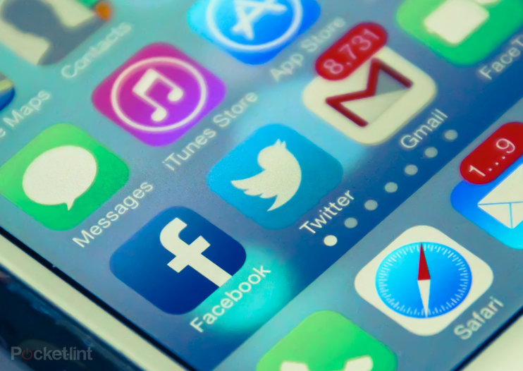 Twitter Alerts launches in UK and Ireland to aid emergency services