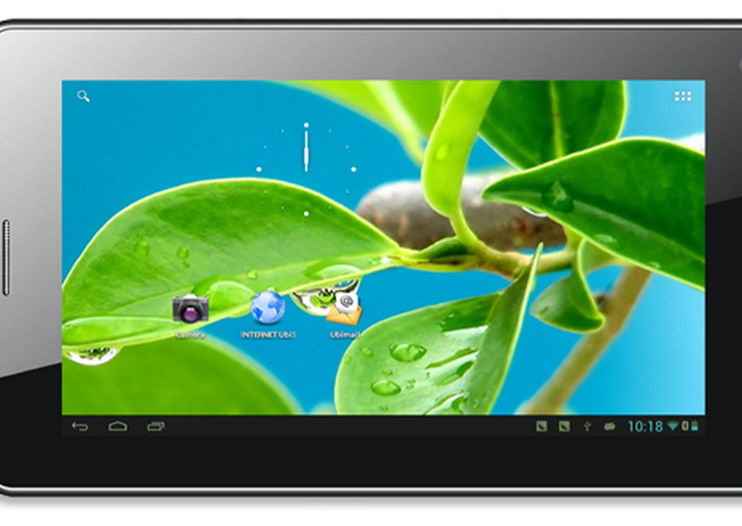 Datawind launches UbiSlate tablet in UK for £29.99, after success in India