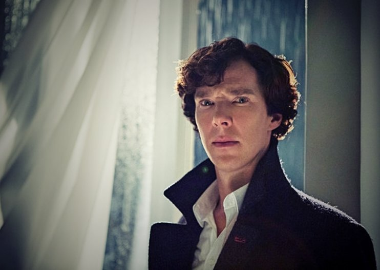Sherlock season 3 finale drummed up 10,000 tweets per minute at peak on Twitter
