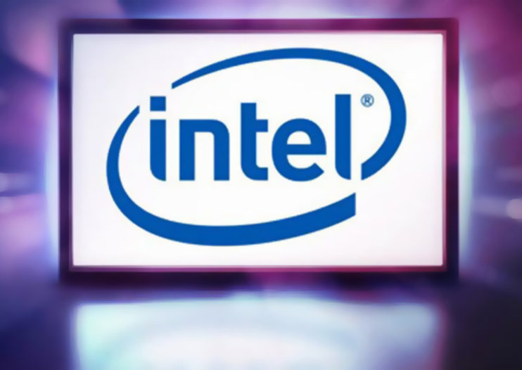 Intel sells off failed OnCue pay-TV service to Verizon