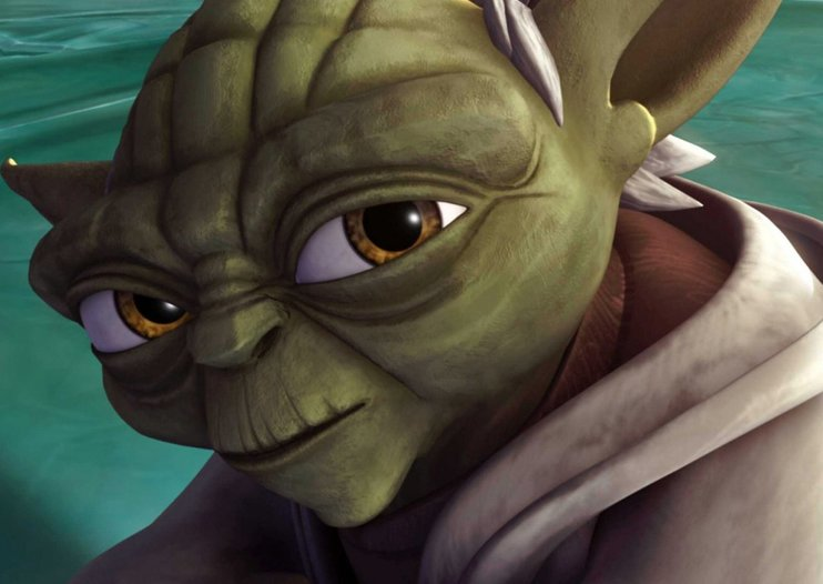 Yoda and Co coming to Netflix as it nabs exclusive rights to Star Wars: The Clone Wars