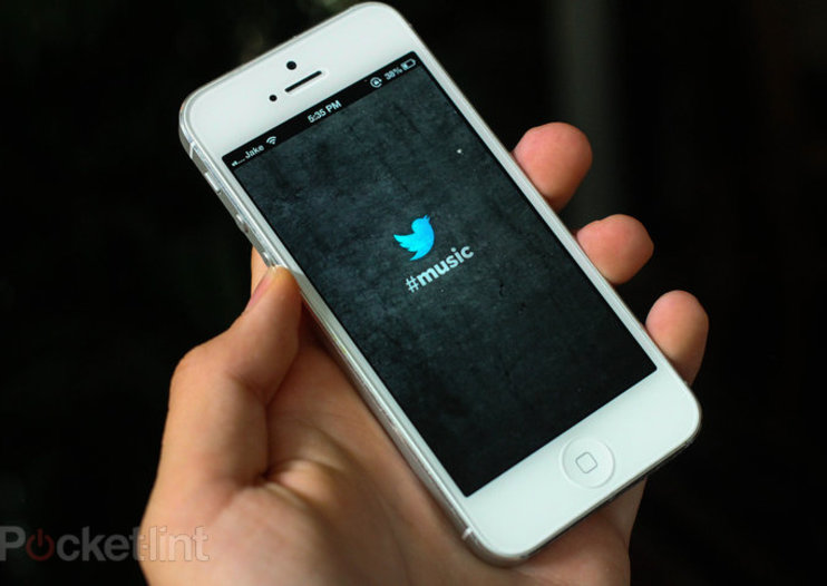 Twitter Music is dead: Twitter pulls its music discovery app, says users will still have access until April