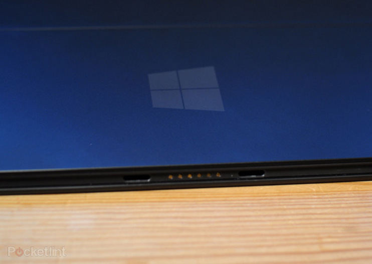 Oops! Microsoft's Surface Mini does exist, reveals Surface Pro 3 user guide accidentally
