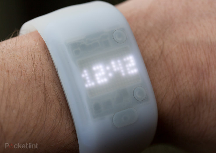 Adidas miCoach Fit Smart review: A step in the right direction