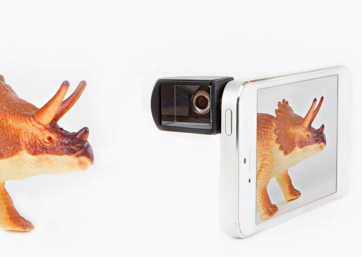 Best camera accessories for iPhone 6 and iPhone 6 Plus