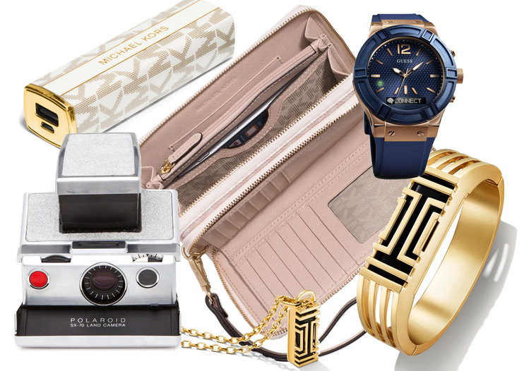 17 great gadget gifts for girls