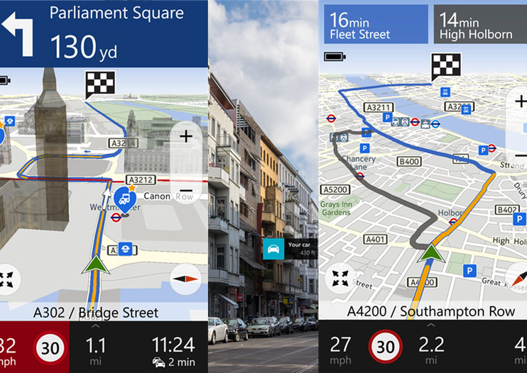 9 Windows Phone apps you must download first