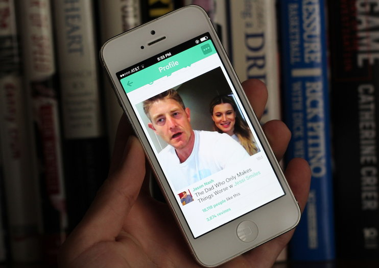 Top 32 Viners to follow (and become instantly addicted to Vine)