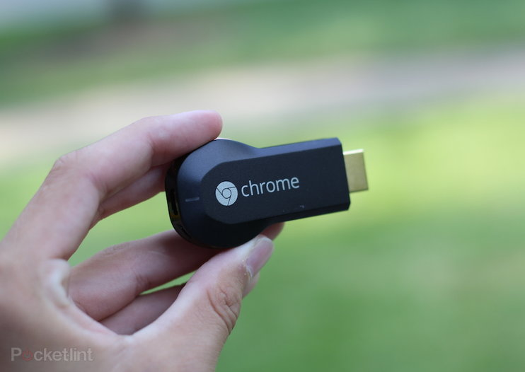 VLC 3.0 will come with Chromecast support across multiple devices