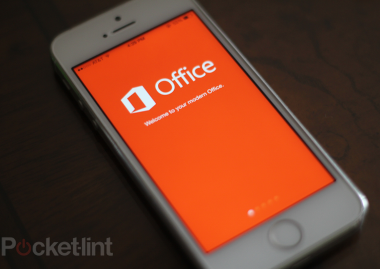 Microsoft Office 365 vs Office touch apps vs Office 2016: Confusing, but which one is for you?