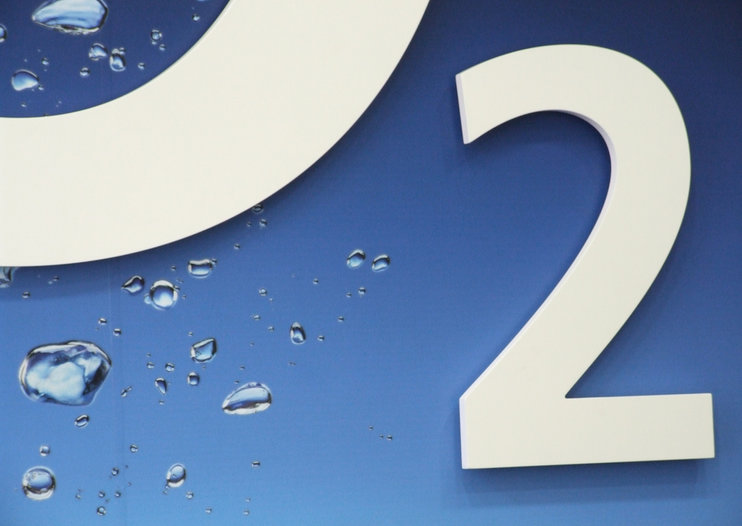 1.5 million O2 customers will get their bills cut by half