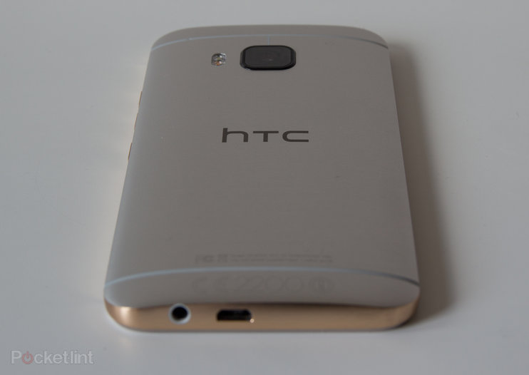 HTC One A9: Everything we know about HTC's next hero phone
