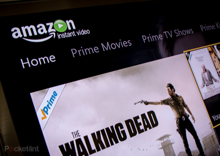 High dynamic range coming to Amazon Prime Instant Video on the TV you don't yet have