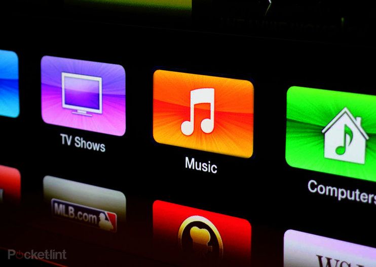 Apple TV subscription service: What's the story so far?
