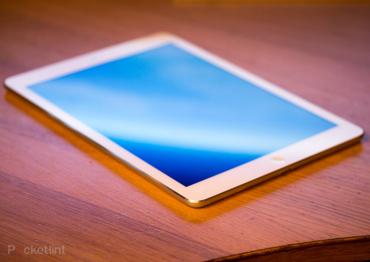 Apple iPad Pro: Release date, rumours and everything you need to know