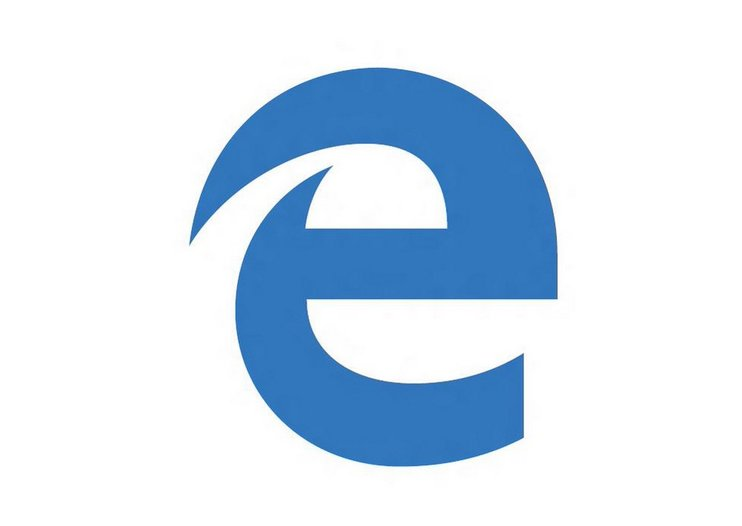 What is Microsoft Edge, and when can you get it?