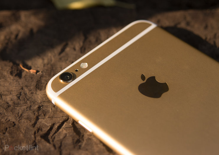 iPhone 6S and iPhone 6S Plus release date, rumours, and everything you need to know