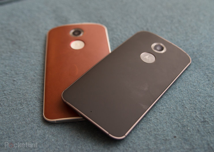 Motorola Moto X (2015) release date, rumours and everything you need to know