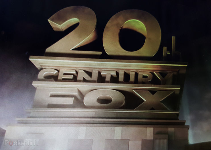 20th Century Fox: UHD and HDR home viewing for all new movies