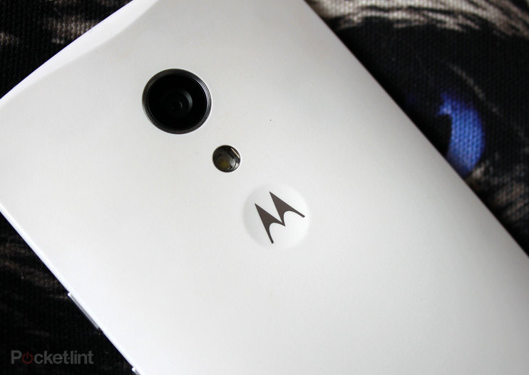Superb Motorola Kinzie specs leak: WQHD, Snapdragon 810, 20MP camera and more